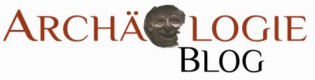 Archäologie-Blog