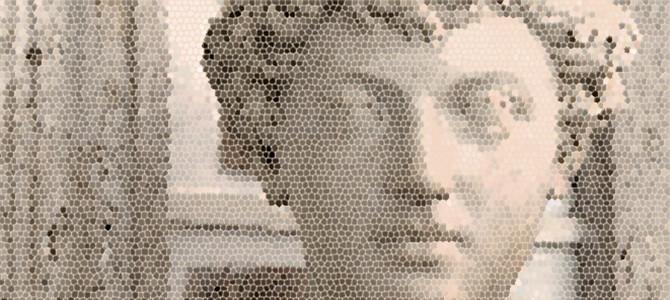 Marc Aurel & Helmut Schmidt – Die Kunst der Selbstbetrachtung