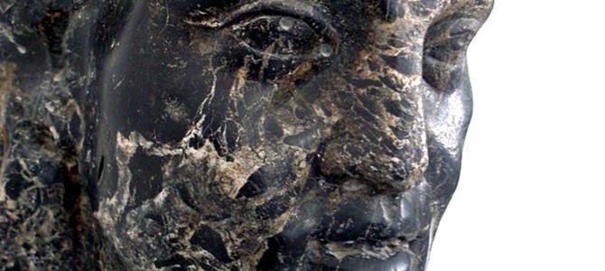 Je suis Bardo – Nach Bamjan, Mosul und Nimrud jetzt Tunesien