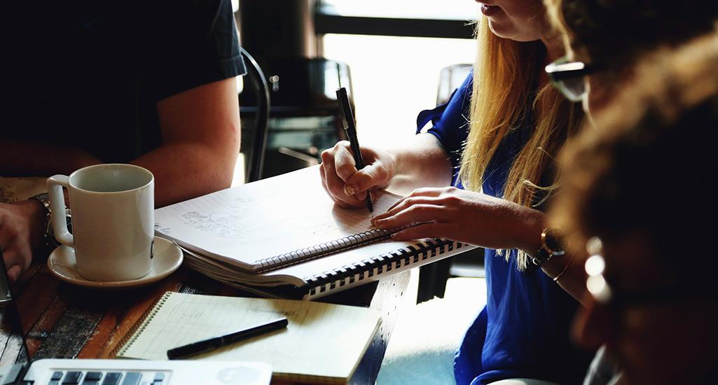 Redaktion & Lektorat